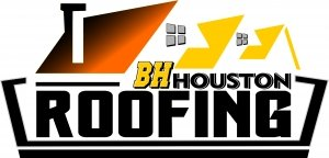 BH Houston Roofing